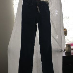 Children's place jeans never worn
